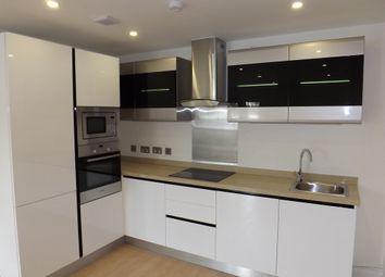 Thumbnail Studio to rent in Newgate (The Island), 1, Croydon