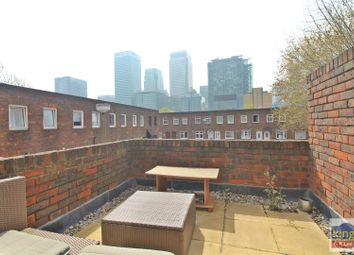5 bed property for sale in Saltwell Street, London E14