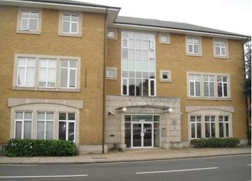 Thumbnail Office to let in Hight Street, Hampton Hill