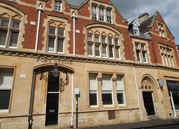 Thumbnail Office to let in First Floor Offices, 4 Old Square, Warwick, Warwickshire