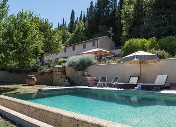 Thumbnail 4 bed villa for sale in Florence Area, Tuscany, Italy