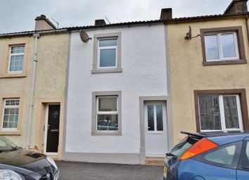 Thumbnail 2 bed terraced house for sale in Ennerdale Road, Cleator Moor