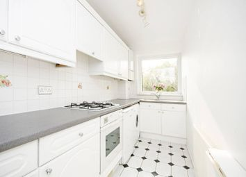 Thumbnail 1 bed flat for sale in Sunningfields Road, Hendon