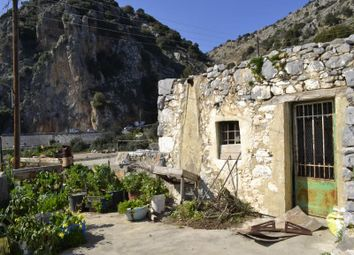 Thumbnail Country house for sale in Kritsa, Greece