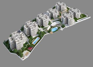 Thumbnail 2 bed apartment for sale in Av. De Las Brisas, Los Dolses, Alicante, Valencia, Spain