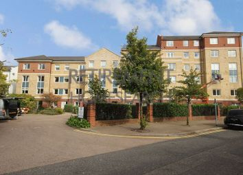 Thumbnail 1 bedroom flat for sale in Newman Court, Bromley
