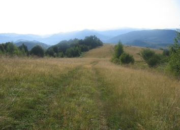 Thumbnail Land for sale in Boykovets, Bulgaria