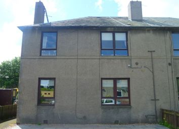 Thumbnail 1 bedroom flat to rent in Preston Road, Linlithgow