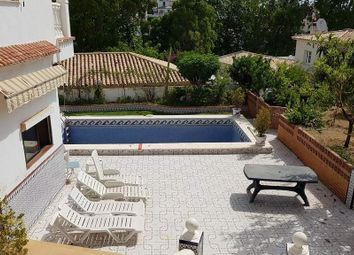 Thumbnail 7 bed villa for sale in Benalmadena, Malaga, Spain