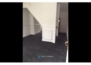 Thumbnail 2 bed terraced house to rent in Napier Street, Middlesbrough