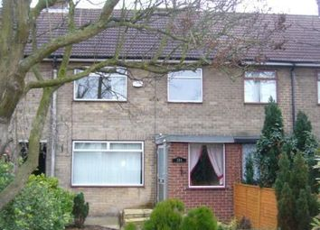 Thumbnail 3 bedroom semi-detached house to rent in Ings Road, Hull