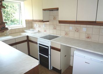 Thumbnail 1 bed flat to rent in Trafalgar Court, Southcote Road, Reading, Berks