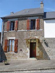 Thumbnail 2 bed property for sale in Pays De La Loire, Mayenne, Gorron