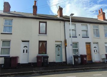 Thumbnail 2 bed terraced house for sale in Highgrove Terrace, Reading, Berkshire