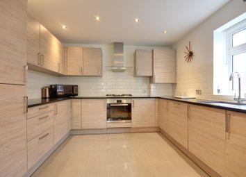 Thumbnail 3 bed flat to rent in Gospel Oak House, 228 Swakeleys Road, Ickenham