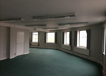 Thumbnail Office to let in Yorkshire Bank Chambers, West St. Marys Gate, Grimsby