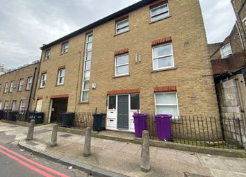 2 bed flat to rent in Sarum Terrace, Bow Common Lane, London E3