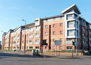 2 bed flat for sale in Craighall Road, Port Dundas, Glasgow G4