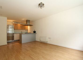 Thumbnail 1 bed flat for sale in Cosmopolitain Court, Enfield, London