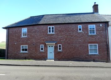 Thumbnail 3 bed terraced house to rent in Haydon Hill Close, Charminster