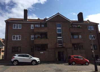 Thumbnail 3 bed flat to rent in Argyle Street, Alnmouth, Alnwick