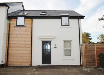 Thumbnail 1 bed property to rent in Bradbourne Road, Sevenoaks