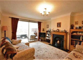 Thumbnail 2 bedroom semi-detached house for sale in Pinfold Lane, Southport