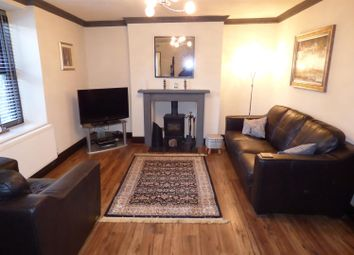 Thumbnail 3 bed terraced house for sale in Bury Road, Edenfield, Bury