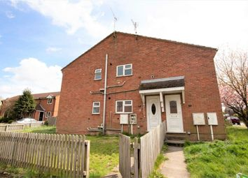 Rosewood Close, South Normanton, Alfreton, Derbyshire DE55