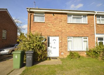 Thumbnail Room to rent in Chiddingstone Close, Maidstone