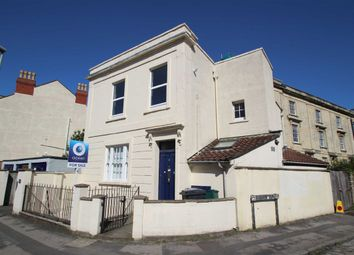 Thumbnail 3 bed flat for sale in Cotham Road South, Cotham, Bristol
