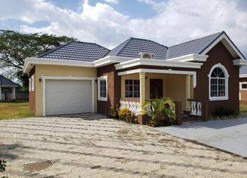 Thumbnail 2 bed detached house for sale in Santa Cruz, Saint Elizabeth, Jamaica