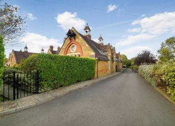 2 bed terraced house for sale in Old School Mews, Staines TW18