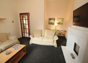 Thumbnail 2 bed flat for sale in Moss Road, Tillicoultry