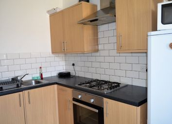 Thumbnail 2 bedroom barn conversion to rent in Wightman Road, Hornsey, London