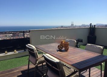 Thumbnail 3 bed apartment for sale in Main, Barcelona Coast Or Surrounding