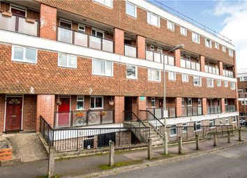 3 bed maisonette for sale in Clarence Lane, London SW15