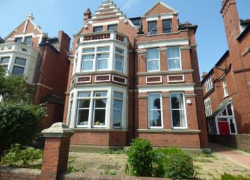 2 bed flat to rent in Grimston Avenue, Folkestone CT20