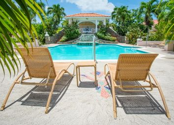 Thumbnail 3 bed town house for sale in Rodney Bay, St Lucia