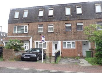 Thumbnail Property for sale in Grafton Street, Portsmouth