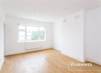 Thumbnail 2 bed flat to rent in Creighton Court, Creighton Avenue, London