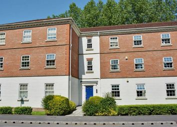 Thumbnail 2 bed flat for sale in Aveling Drive, Banks, Southport