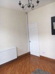 Thumbnail 2 bedroom terraced house to rent in Latham Road, Earlsdon, Coventry