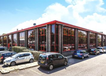 Thumbnail Office to let in Marlborough Road, Lancing, West Sussex