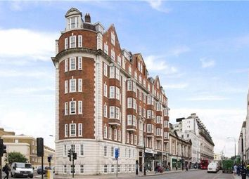 Thumbnail 1 bed flat to rent in Chalfont Court, Baker Sreet, Marylebone, London