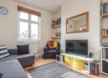 2 bed maisonette to rent in Sussex Way, London N7