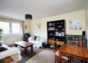 Thumbnail 1 bed flat to rent in Wynford Road, Islington