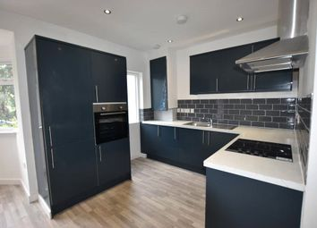 1 bed property for sale in Foxley Lane, Purley CR8