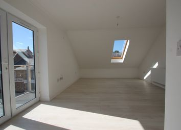 Thumbnail 2 bed flat to rent in Zabida Court, Hugh Wycombe