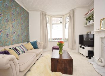 Thumbnail 2 bed terraced house for sale in Dunford Road, Bristol